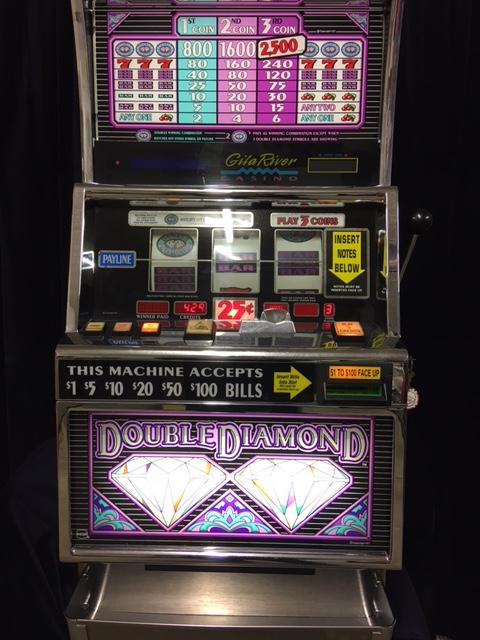 How do you play craps at casino