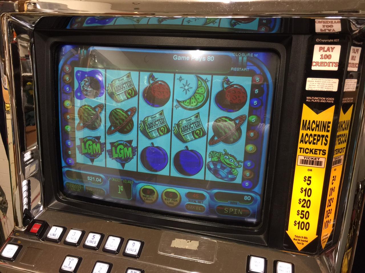 Как Выиграть Наверняка В Игровых Автоматах
