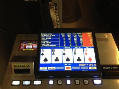 party poker online spielen ohne download