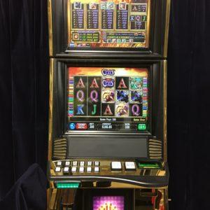 Slot Machines Slotmachine4you