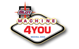 SlotMachine4You