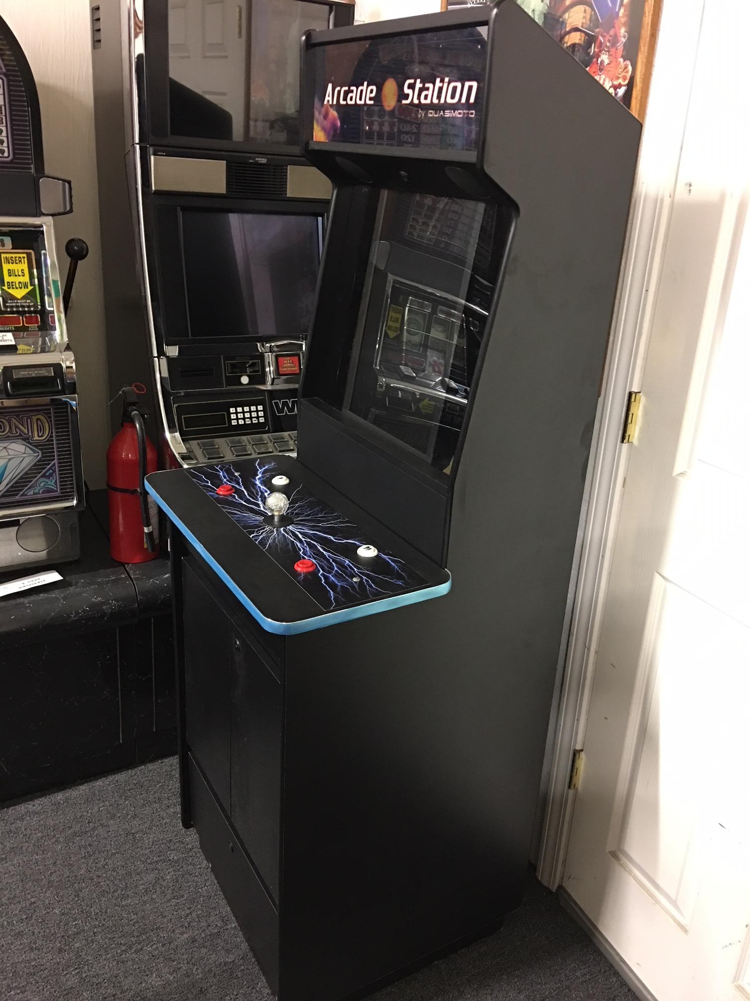 multi-game-60-arcade-3
